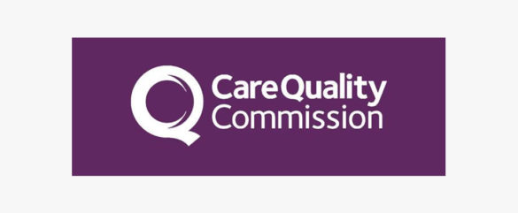 Nursing homes, best care homes uk, care home companies uk, care home providers uk, care homes for dementia patients,care homes for people with dementia, dementia care homes london, the best dementia care homes, best dementia care homes uk, elderly mental health care homes,homes for mental health residential, mental health care homes uk
