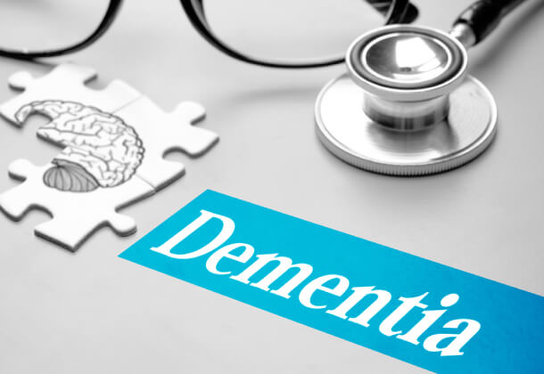 deal-effectivly-dementia